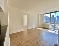 2 Bedrooms, Hunters Point Rental in NYC for $4,816 - Photo 1