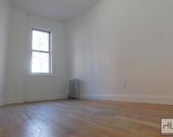 3 Bedrooms, Bushwick Rental in NYC for $2,475 - Photo 1