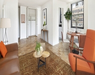 1 Bedroom, Murray Hill Rental in NYC for $3,776 - Photo 1