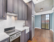 3 Bedrooms, Greenpoint Rental in NYC for $8,300 - Photo 1