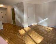 Studio, Chelsea Rental in NYC for $4,492 - Photo 1