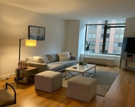 Studio, Financial District Rental in NYC for $2,996 - Photo 1