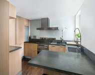 2 Bedrooms, Chelsea Rental in NYC for $10,555 - Photo 1