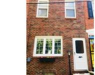 3 Bedrooms, Port Richmond Rental in Philadelphia, PA for $1,675 - Photo 1