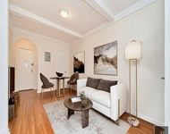 Studio, Manhattan Valley Rental in NYC for $2,600 - Photo 1