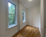 2 Bedrooms, Flatbush Rental in NYC for $2,495 - Photo 1