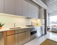 Studio, East Harlem Rental in NYC for $2,612 - Photo 1