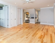 3 Bedrooms, Alphabet City Rental in NYC for $5,395 - Photo 1