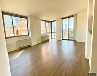 2 Bedrooms, Hunters Point Rental in NYC for $5,570 - Photo 1