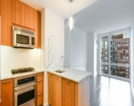 2 Bedrooms, Battery Park City Rental in NYC for $7,925 - Photo 1
