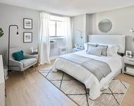 1 Bedroom, Kips Bay Rental in NYC for $4,295 - Photo 1