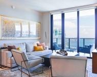 2 Bedrooms, Miami Financial District Rental in Miami, FL for $10,000 - Photo 1