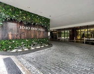2 Bedrooms, Miami Financial District Rental in Miami, FL for $6,800 - Photo 1