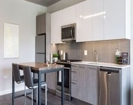 1 Bedroom, Bucktown Rental in Chicago, IL for $2,280 - Photo 1