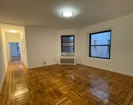 1 Bedroom, Carnegie Hill Rental in NYC for $2,544 - Photo 1