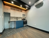 1 Bedroom, Williamsburg Rental in NYC for $4,300 - Photo 1