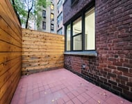 1 Bedroom, Turtle Bay Rental in NYC for $4,300 - Photo 1