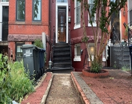 2 Bedrooms, Columbia Heights Rental in Washington, DC for $1,500 - Photo 1