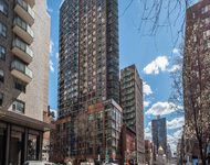 1 Bedroom, Murray Hill Rental in NYC for $5,523 - Photo 1
