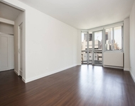 4 Bedrooms, Murray Hill Rental in NYC for $7,586 - Photo 1