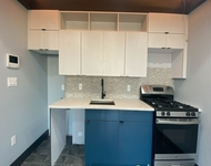 1 Bedroom, Williamsburg Rental in NYC for $4,299 - Photo 1