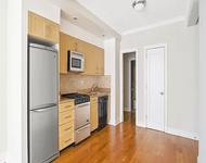 Studio, Murray Hill Rental in NYC for $3,352 - Photo 1