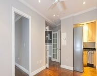 3 Bedrooms, Lower East Side Rental in NYC for $5,895 - Photo 1