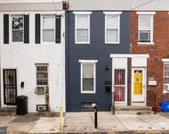 2 Bedrooms, Port Richmond Rental in Philadelphia, PA for $1,400 - Photo 1