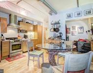 1 Bedroom, Mount Vernon Square Rental in Washington, DC for $2,600 - Photo 1
