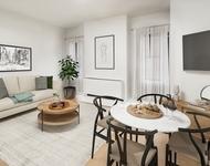 1 Bedroom, Koreatown Rental in NYC for $4,500 - Photo 1