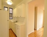 2 Bedrooms, Jackson Heights Rental in NYC for $2,195 - Photo 1