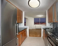 1 Bedroom, Murray Hill Rental in NYC for $4,809 - Photo 1