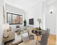 1 Bedroom, Yorkville Rental in NYC for $4,250 - Photo 1