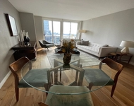 1 Bedroom, Hell's Kitchen Rental in NYC for $3,995 - Photo 1