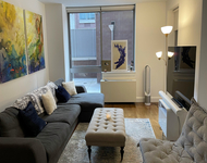 1 Bedroom, Downtown Brooklyn Rental in NYC for $3,600 - Photo 1