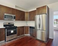 2 Bedrooms, Gowanus Rental in NYC for $3,100 - Photo 1