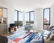 1 Bedroom, Prospect Lefferts Gardens Rental in NYC for $2,889 - Photo 1