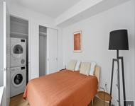 1 Bedroom, Prospect Heights Rental in NYC for $3,549 - Photo 1