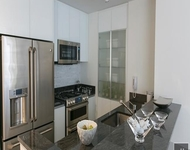 Studio, Lincoln Square Rental in NYC for $3,538 - Photo 1