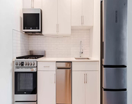 Studio, West Village Rental in NYC for $4,913 - Photo 1