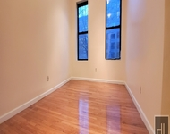 2 Bedrooms, Central Harlem Rental in NYC for $2,389 - Photo 1