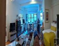 Studio, Sutton Place Rental in NYC for $3,415 - Photo 1