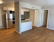 1 Bedroom, Lovers Lane Rental in Dallas for $1,000 - Photo 1