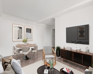 1 Bedroom, Stuyvesant Town - Peter Cooper Village Rental in NYC for $3,535 - Photo 1