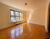 2 Bedrooms, Yorkville Rental in NYC for $4,100 - Photo 1