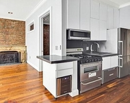 1 Bedroom, Sutton Place Rental in NYC for $4,150 - Photo 1