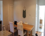 2 Bedrooms, Harsimus Rental in NYC for $2,999 - Photo 1