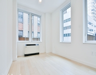 1 Bedroom, Financial District Rental in NYC for $6,600 - Photo 1