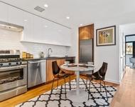 Studio, Williamsburg Rental in NYC for $3,365 - Photo 1