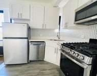 1 Bedroom, Morningside Heights Rental in NYC for $2,700 - Photo 1